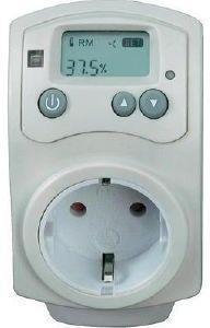 regulador de humedad HC-13101