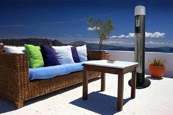 calefactor HDI-12