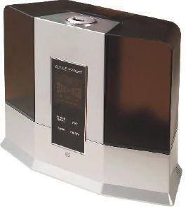 Humidificador MJS-500
